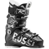 Chaussures De Ski Alias 80 Noir Homme