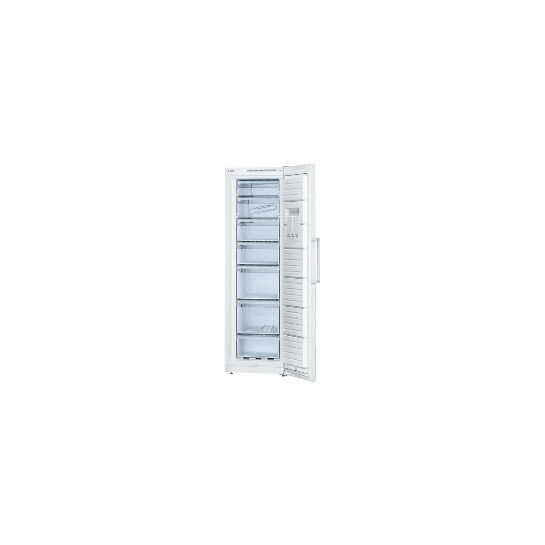 Mesmerizing Congelateur Armoire Bosch Pictures Simple Design Home