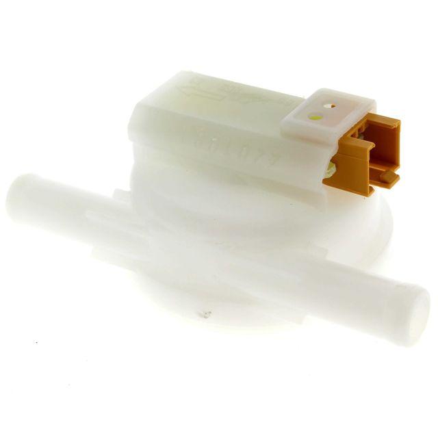 Whirlpool Debimetre pour Lave-vaisselle Bauknecht, Lave-vaisselle Laden, Lave-vaisselle , Lave-vaisselle Ignis