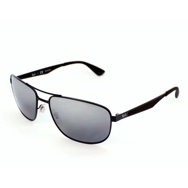 lunettes soleil pas cher ray ban