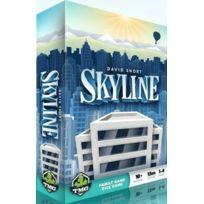 Tasty Minstrel Games - Skyline