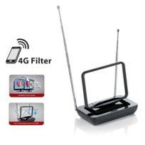 Oneforall1 - One For All Sv9015 Antenne intérieure analogique et numérique