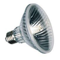 Sylvania - Par30 Lampe halogène Basse consommation 3000 heures 75w 30 Deg Es / E27 Culot à vis Import Grande Bretagne