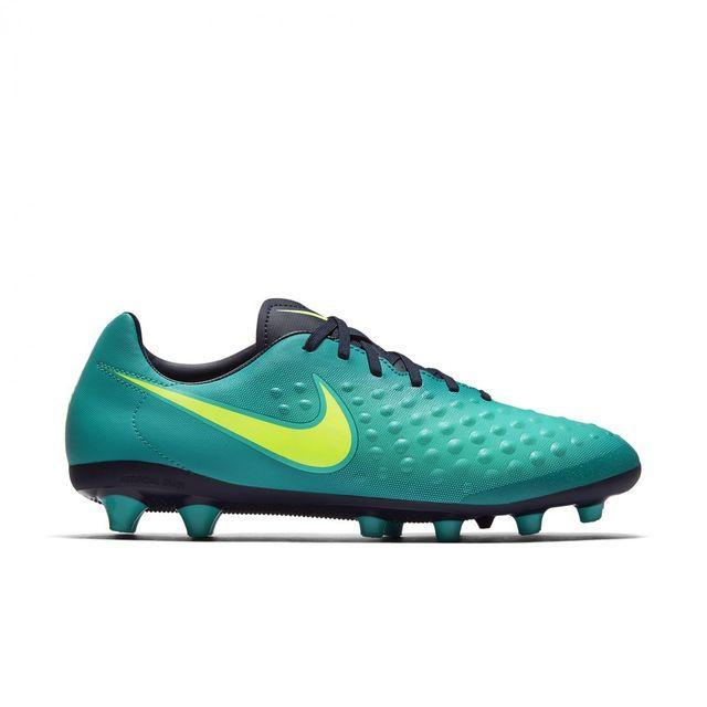 Football Chaussure Pas 375 844419 Nike De Magista Ag Onda Ii f6Ybgy7