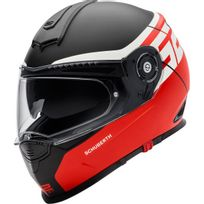 SCHUBERTH - S2 Sport Rush Red