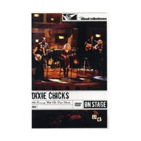 Columbia - Dixie Chicks - An Evening With the Dixie Chicks