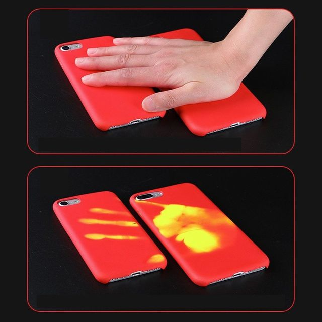 covthermo ip6rouge