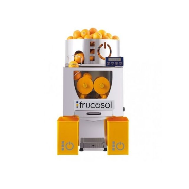 Frucosol Presse Orange Automatique F50AC