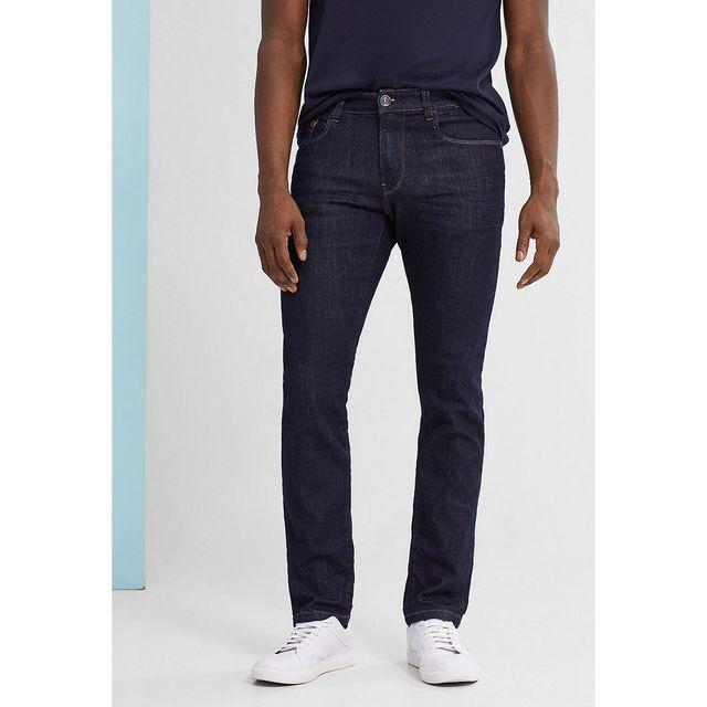 Dp Pas Jeans Slim Denim Fit Esprit Vente Cher Pants Achat Hq4xC