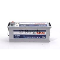 Bosch - Batterie poids lourd 12V 140 Ah 800 A Réf: 0092T40760