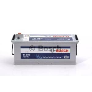 bosch batterie poids lourd 12v 140 ah 800 a r f 0092t40760 pas cher achat vente batteries. Black Bedroom Furniture Sets. Home Design Ideas