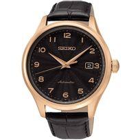 Seiko - Montre homme Neo Classic Srp706K1