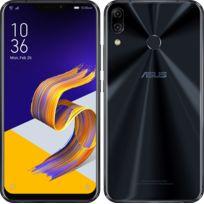 ASUS - Zenfone 5Z - ZS620KL - 64Go - Noir