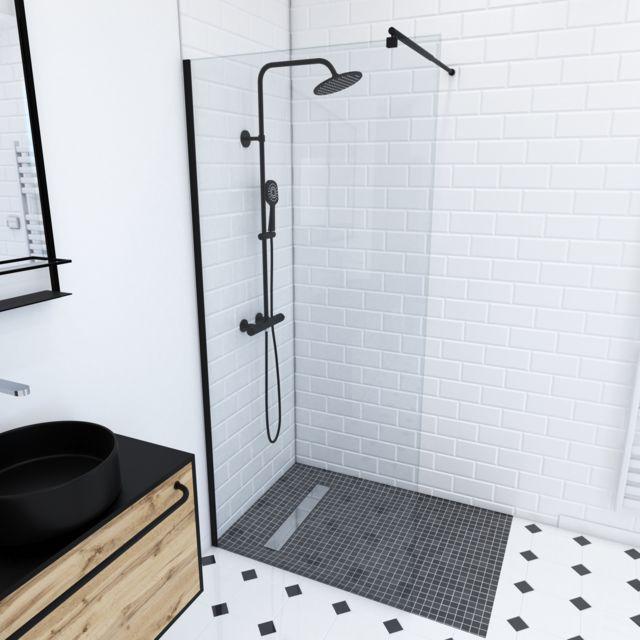 Devis Plomberie à Vienne ▷ Tarif Installation & Rénovation Sanitaire