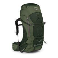 Osprey - Sac à dos Aether Ag 60 vert