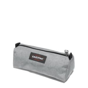 Eastpak - Trousse simple Benchmark 20 cm Les core colors 363 Sunday Grey