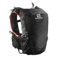 Salomon - Sac à dos léger de course Bag Skin Pro 15 Set