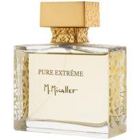 Micallef - M. Pure Extrême Eau De Parfum Femmes 100ml