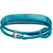 Jawbone - Bracelet Up2 Rope Turquoise