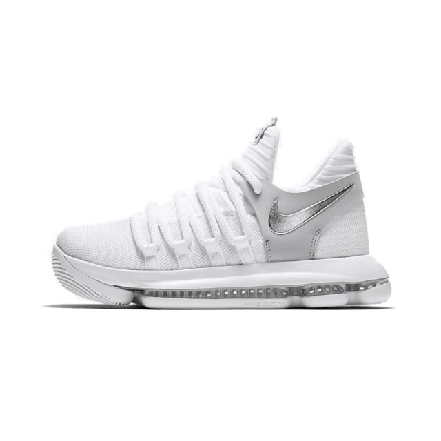 Nike Zoom Kd10 Gs pas Vente cher Achat   Vente pas Chaussures basket bfc25b