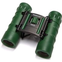 Tasco - binoculars 'Essentials' 10 x 25 green