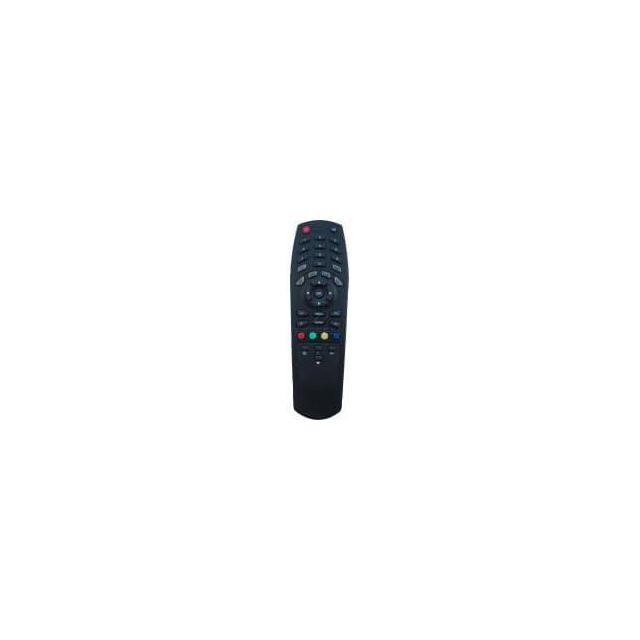 Sagem - Télécommande Tv 253226546