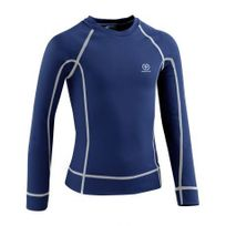 Damart Sport - T-shirt Easy Body 4 - enfant
