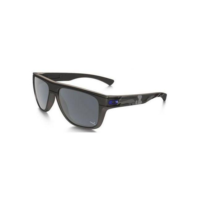 Oakley - Lunette de soleil Breadbox, collection Lunettes de soleil - pas  cher Achat   Vente Lunettes Sport - RueDuCommerce 6b3f060a7686