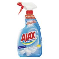 Ajaxx63 - Ajax Spray esay sdb 600 ml