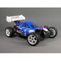 Amewi - Buggy Booster 1:10 RTR 2,4Ghz