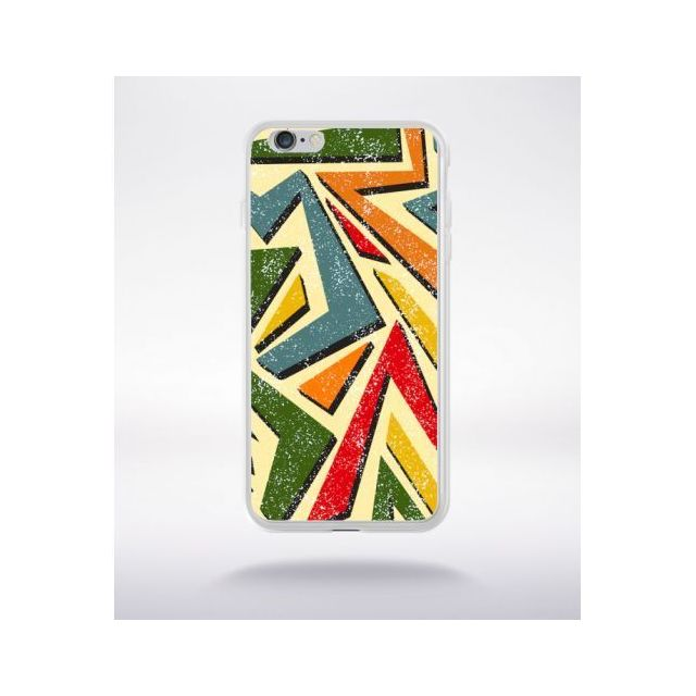 iphone 6 coque graffiti