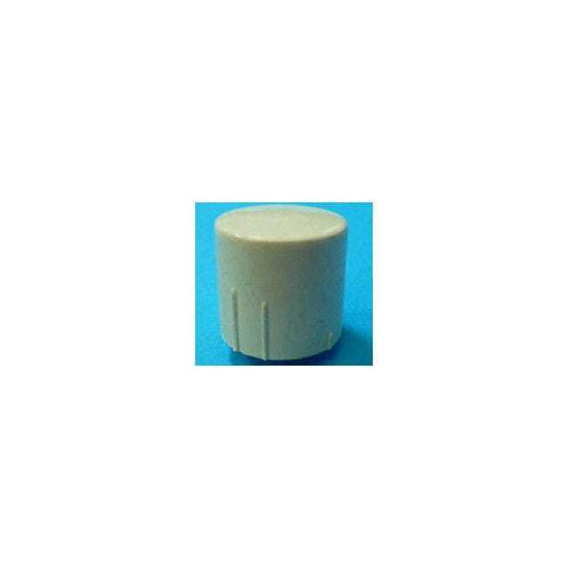 Hotpoint-Ariston Bouton blanc marche / arret pour Lave-vaisselle Ariston