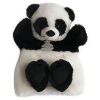 Histoire d'Ours - Marionnette Panda
