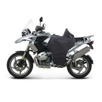 Bagster - Tablier moto Briant AP3070, Bmw R1200GS 08-12