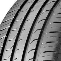 Maxxis - pneus Premitra Hp5 215/45 Zr17 91W Xl avec rebord protecteur de jante FSL