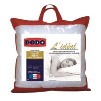 DODO - Oreiller l'IDEAL 65x65cm