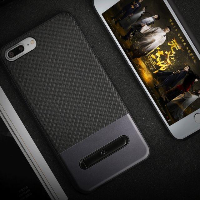 coque anti derapante iphone 8