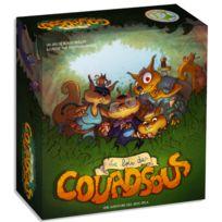 Opla - Jeux de société - Les Bois Des Couadsous