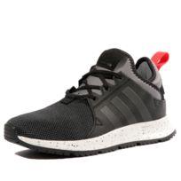 Adidas originals X_plr Trace Kaki pas cher Achat Vente