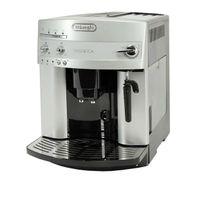 De'Longhi - Machine à expresso Magnifica ESAM3200S