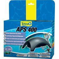 Tetra - Pompe A Air Aps 400 Noire