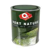 Oxi - Peinture vert nature - 1 L