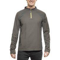 Edelrid - Marwin - Sweat-shirt - gris