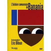 Skopia Films - L'Histoire savoureuse de Banania