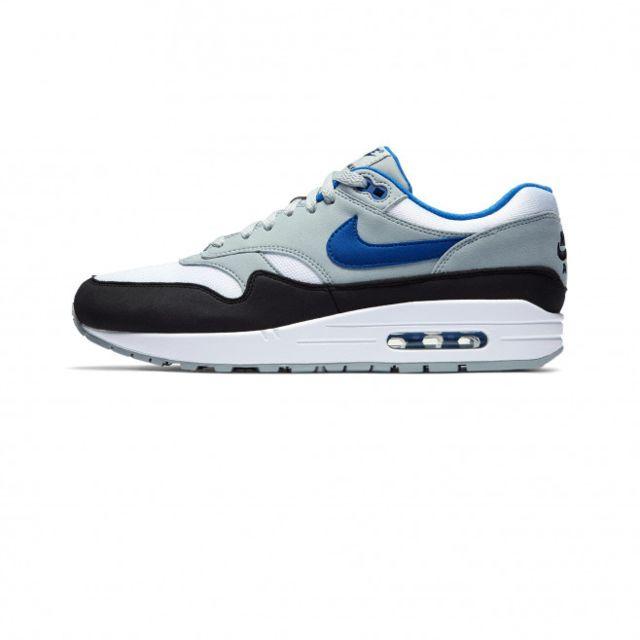 Nike Basket Air Max 1 Ref. Ah8145 102 pas cher Achat