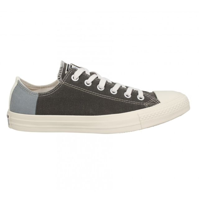 all star converse homme 41 gris