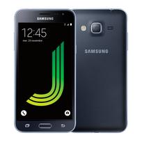 Samsung - Galaxy J3 2016 - Noir