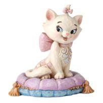 Disney - Mini Figurine Marie Les Aristochats