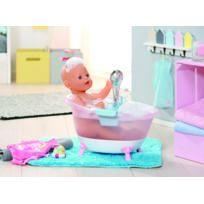 Poupon Baby Born Catalogue 2019 Rueducommerce