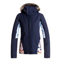 Roxy - Veste de ski Jet Ski Jacket
